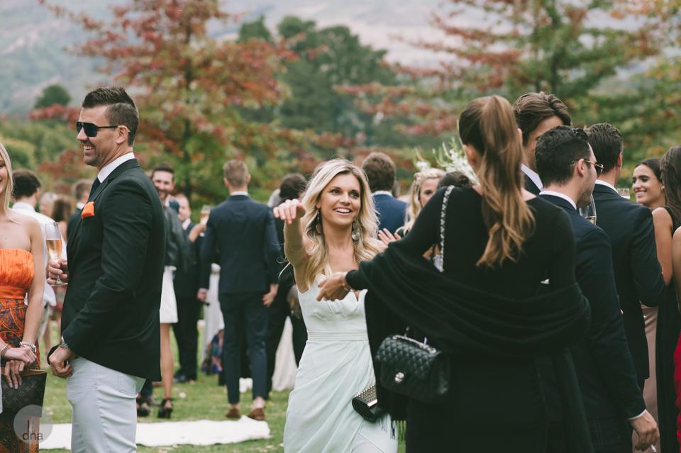 Ana and Dylan wedding Molenvliet Stellenbosch South Africa shot by dna photographers 0096.jpg