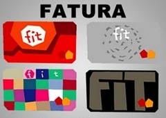 tirar-2a-via-fatura-do-cartao-santander-fit-www.meuscartoes.com