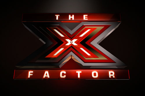 X-Factor {Sezon 2} (2012)  PL.TVRip.XviD / PL