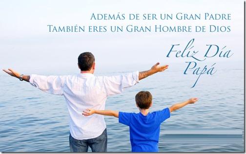 fraes dia del padre cristiano airesdefiestas com (5)