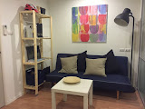 fully furnished 1 bedroom in naklua wongamat for rent  Condominios en alquiler en Naklua Pattaya