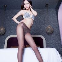 [Beautyleg]2014-06-13 No.987 Miki 0028.jpg
