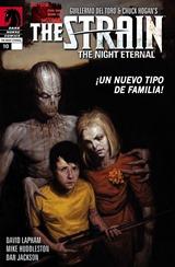 The_Strain_-_The_Night_Eternal_10_01_Floyd_Wayne.Arsenio_Lupín.CRG.HTAL