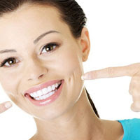 9 Perfect Tips to Keep Your Tooth Enamel Strong post image