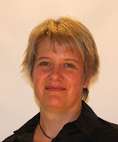 Instructor for German Language and Cultures Dr. Eva Brandauer