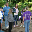 camp discovery - Tuesday 071.JPG
