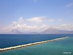 Patras, Greece  [2002]