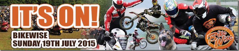 Bikewise Web Banner 2015(Newest)