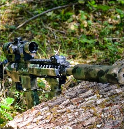ar-15-m4-m16-rifle-skin-camoufla-27-4