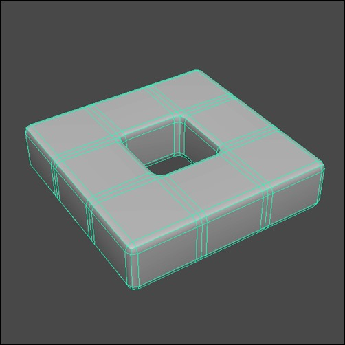 Cube-10