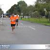 bodytechbta2015-1260.jpg
