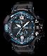 Casio G Shock : GW-A1100FC