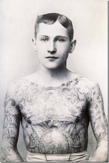 tattoos-1900s-024