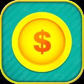 Download Reward App (LuckyCash) APK
