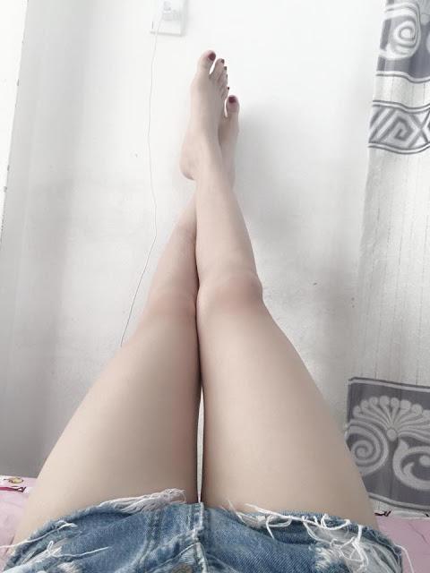 hot girl dj bao nhung 14