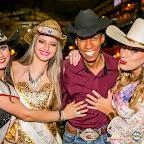 0052 - Rainha do Rodeio 2015 - Thiago Álan - Estúdio Allgo.jpg