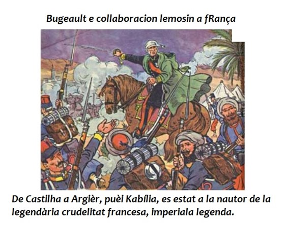 Bugeault