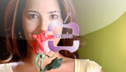 LaTele online vivo TV Peruana