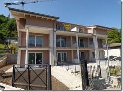 Appartamenti-Vista-Lago-Domaso-Lago-Como-Rif.-A061-4.-14