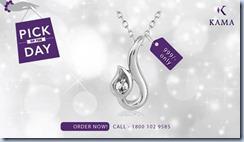 Kama Jewellery