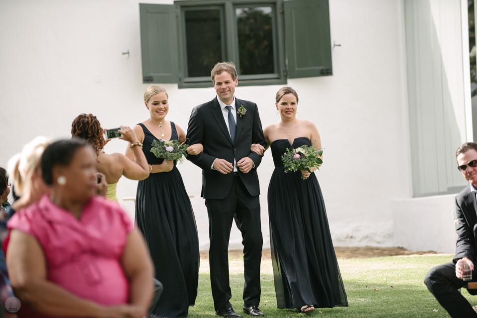 Hannah and Pule wedding Babylonstoren Franschhoek South Africa shot by dna photographers 472.jpg