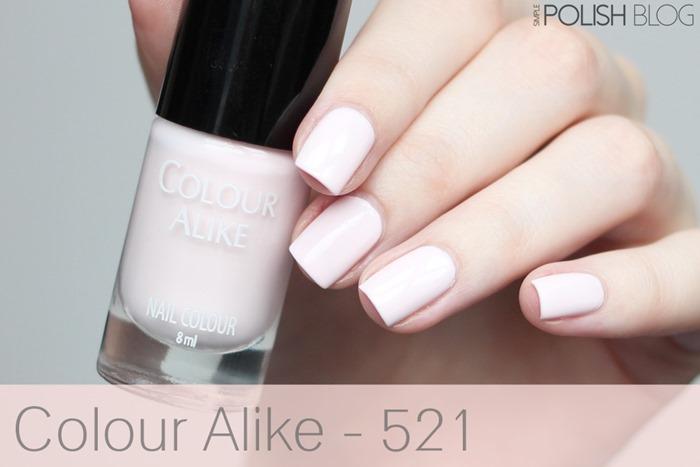 Colour-Alike-521-Fiji-Dupe-1