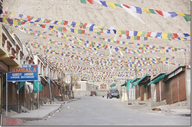 Ladakh159