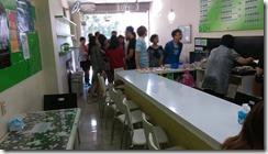 一堆人的點餐 IMAG1247