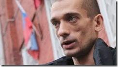 Pavlenski
