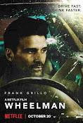 Wheelman (2017) ()
