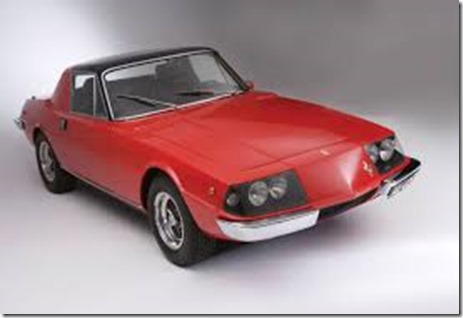 1967-Ferrari-330-GTC-Zagato
