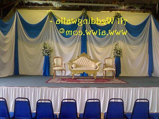 Tags: wedding stage wedding stages wedding backdrops wedding backdrop