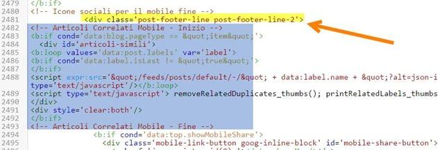codice-articoli-correlati