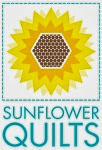 Grab button for Sunflower Quilts