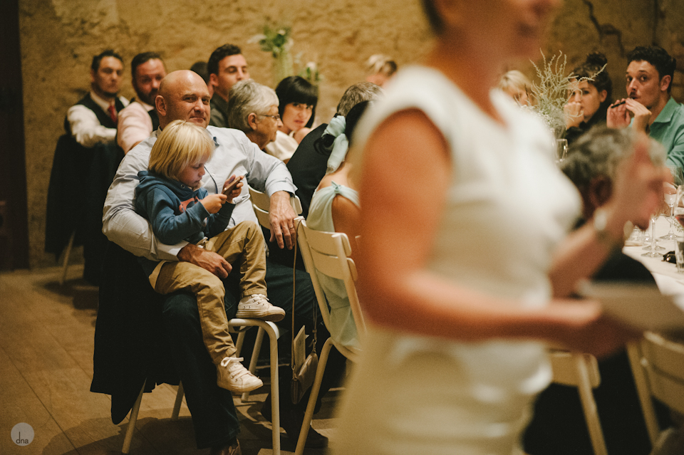 Adéle and Hermann wedding Babylonstoren Franschhoek South Africa shot by dna photographers 368.jpg