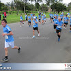 allianz15k2015cl531-0657.jpg