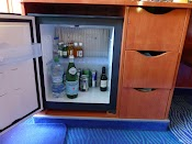Norwegian Jade Mini Suite #11118 (44).jpg