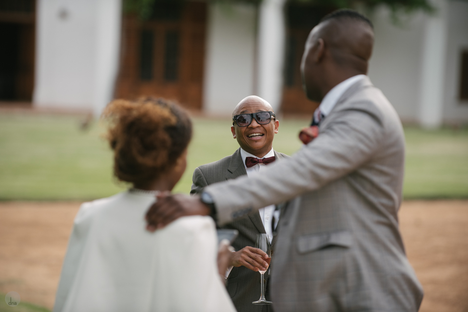 Hannah and Pule wedding Babylonstoren Franschhoek South Africa shot by dna photographers 802.jpg