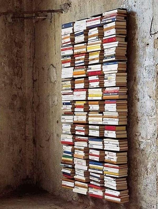Pereti_creative_con_i_libri