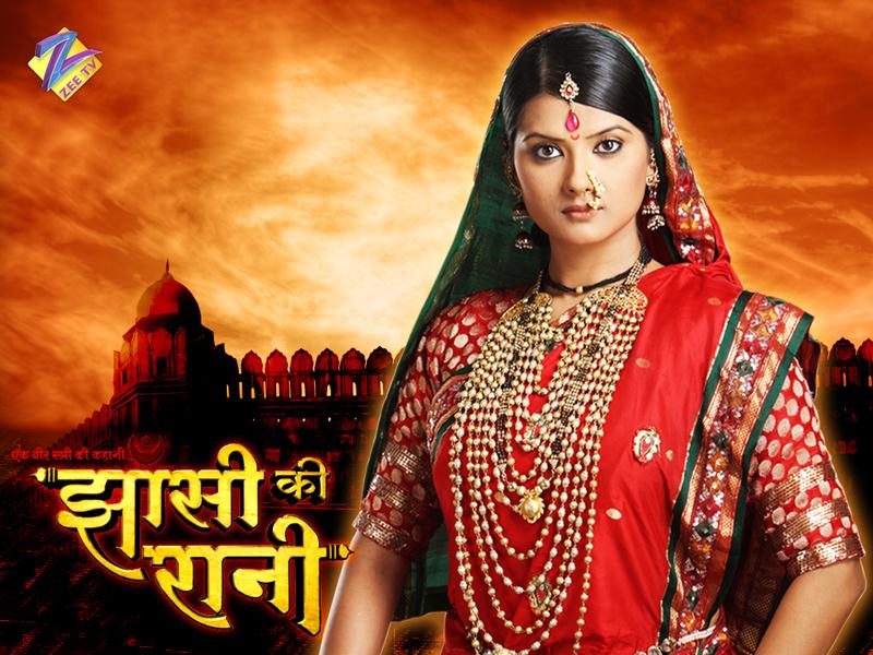 e tv Serials Watch zee tv Online