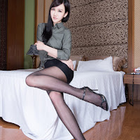 [Beautyleg]2015-01-19 No.1083 Sara 0047.jpg