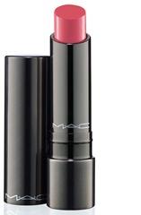 HuggableLipcolour-Lipstick-FeelingAmorous -300