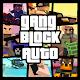 Gang Block Auto: San Andreas 3.0