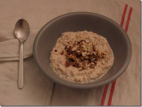 breakfast-food-pron-017