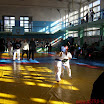kubokAstrahani201228.jpg
