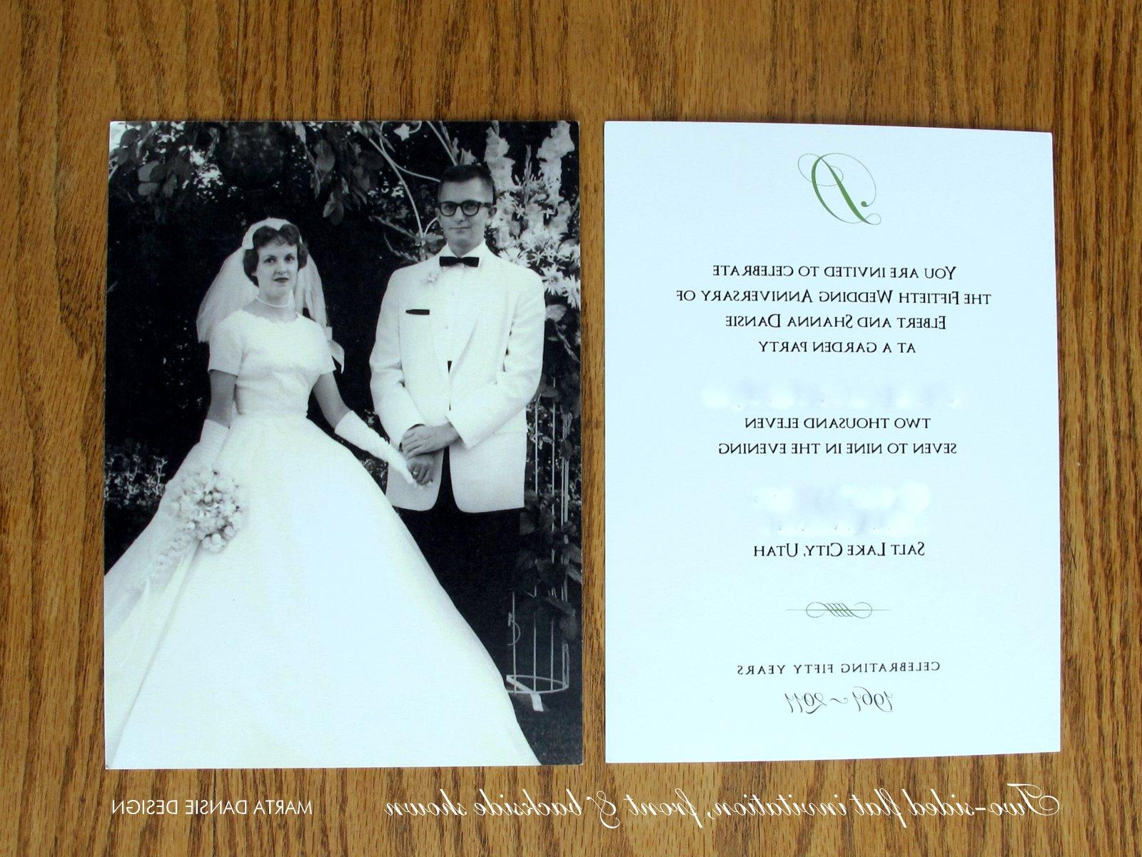 lds wedding invitation  wedding invitation ideas, invitation samples