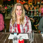 0034 - Rainha do Rodeio 2015 - Thiago Álan - Estúdio Allgo.jpg