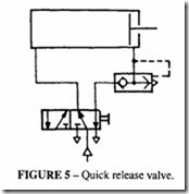 Applied Pneumatics-0598