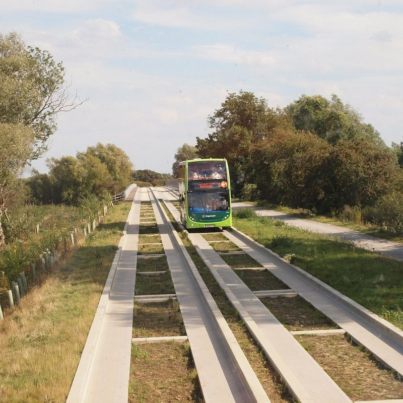 cambridgeshire-guided-busway-4