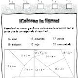 OPERACIONES_DE_SUMAS_Y_RESTAS_PAG.34.JPG